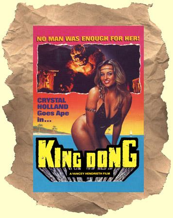 King porno films