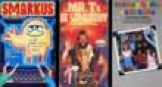 Smarkus_Mr_T_Strong_Kids_dvd_cover